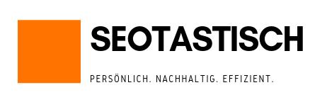 SEO Agentur in Siegen - Seotastisch